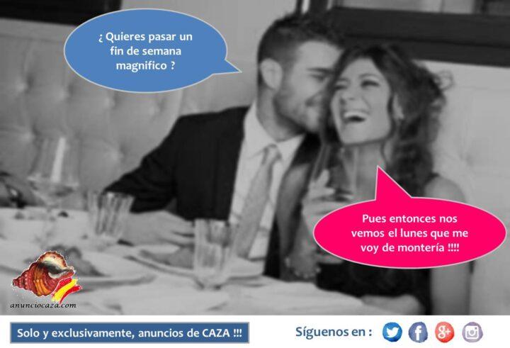 Publi 2303 anunciocaza.com