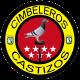 Cimbeleros Castizos