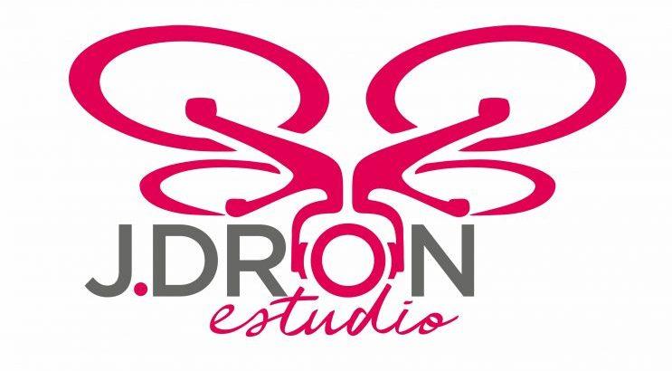 Entrevista a Jorge Torrijos (JDron Estudio)