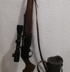 Browning long track 3006