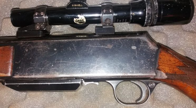 Browning 7 mm
