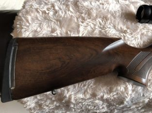 Browning long track