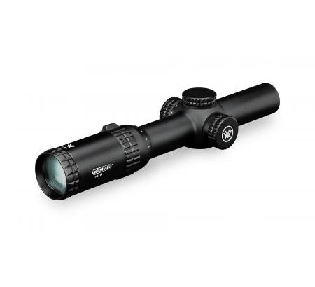 Winchester XPR 30,06