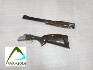 BROWNING EXPRES SUPERPUESTO CCS525