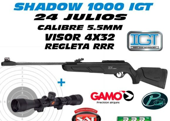 pack-Shadow-1000-IGT-5.5mm-2