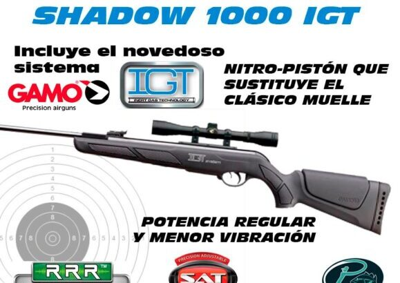 pack-Shadow-1000-IGT-5.5mm-3
