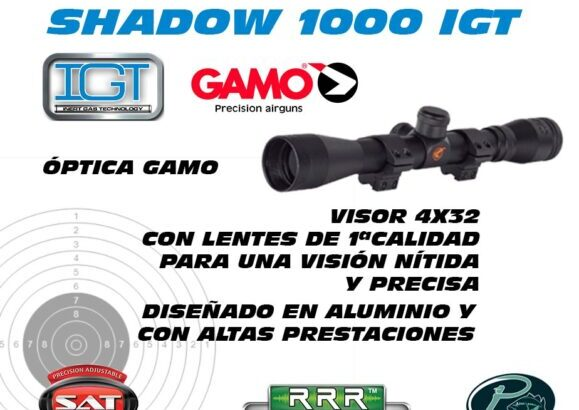 pack-Shadow-1000-IGT-5.5mm-4