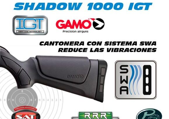 pack-Shadow-1000-IGT-5.5mm-5