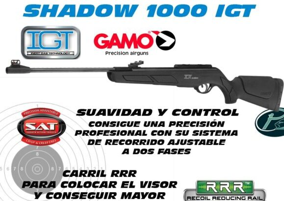 pack-Shadow-1000-IGT-5.5mm-6