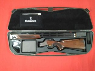 SUPERPUESTA BROWNING