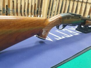 REMINGTON GAMEMASTER 760